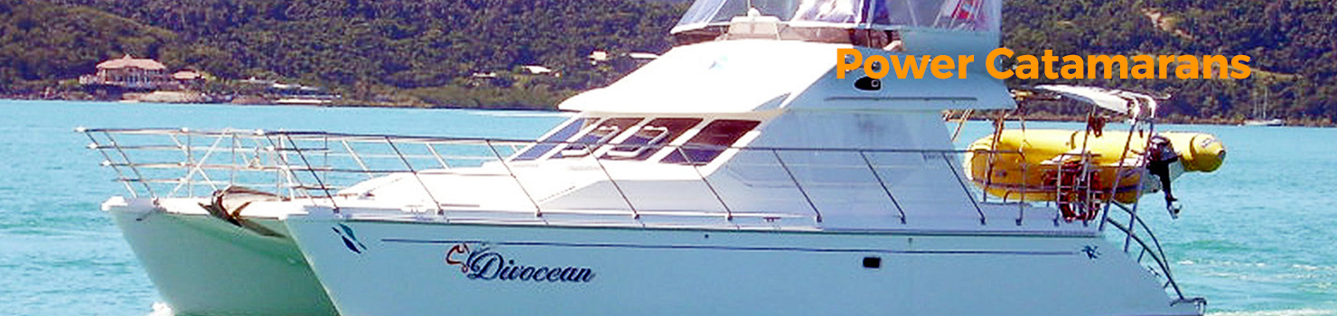 img-banner-power-catamarans