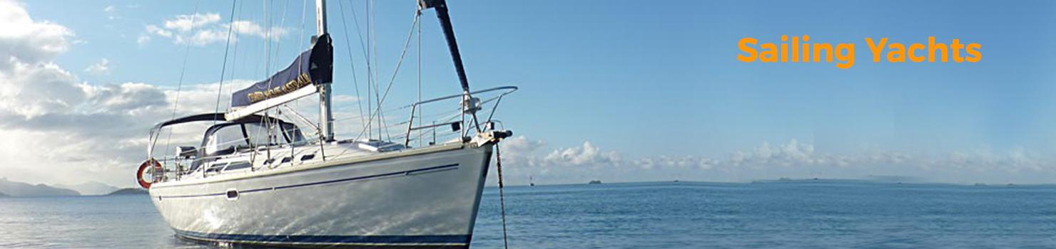img-banner-sailing-yachts