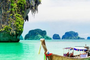 thailand accommodation bookings